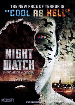 Nightwatch (2005)
