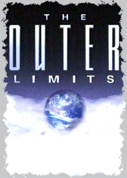 The Outer Limits (1995 - 2002)