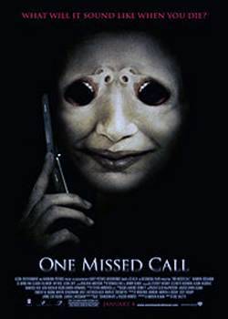 Review: One Missed Call